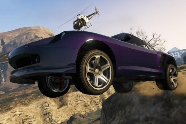 life-lessons-taught-by-grand-theft-auto-145109714-dec-8-2013-1-600x400