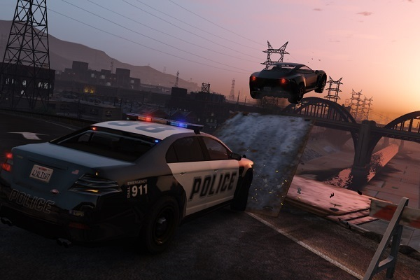 life-lessons-taught-by-grand-theft-auto-1921200969-dec-8-2013-1-600x400